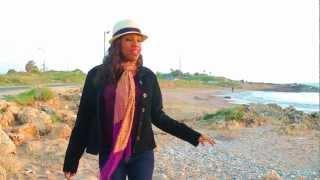 Elisete - Alem do horizonte (original song)