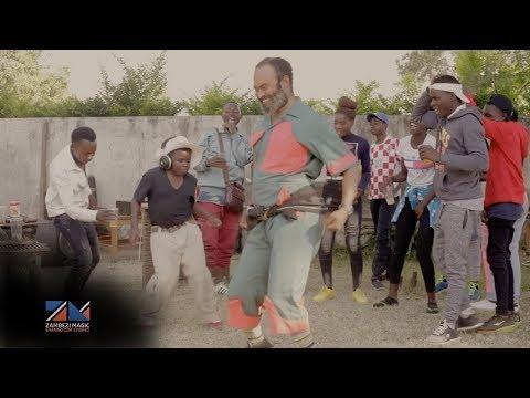 Party Stopper – Spoiler | Zambezi Magic