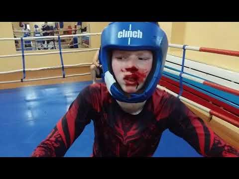 Как играть в бокс