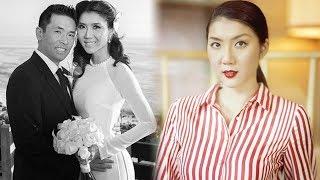 Hôn nhân hơn 4 năm của Ngọc Quyên và ông xã Việt Kiều:Từng 5 lần định ly hôn trước khi tan vỡ