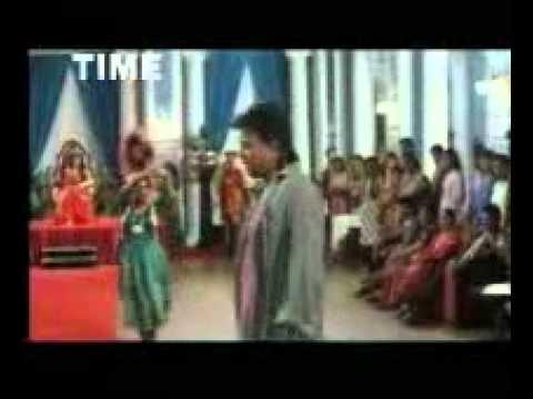 Full download banno teri ankhiyan soorme daani manisha for Bano re bano meri chali sasural ko