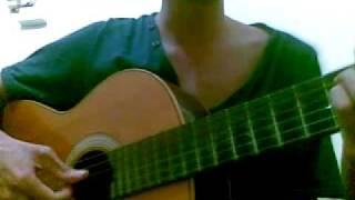 Guitar: ĐÊM THÀNH PHỐ ĐẦY SAO