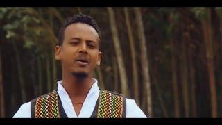 Nonstop Ethiopian Oldies slow beats music - TIZITA collection