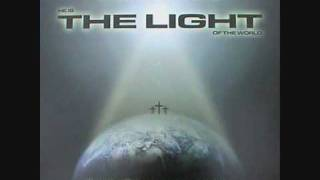 The light - Michelle Weeks