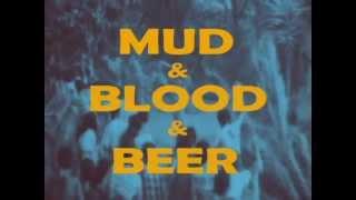 Mud & Blood & Beer Festival Trailer 12.-13.7.2013.@Vrbnik - Otok Krk