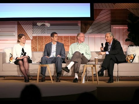 """EMA IMPACT: """"How Green Building Can Help Save Our Planet"""" 