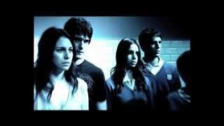 7 сезон сериала «Черная лагуна» (El internado)