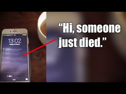 8 Scariest Apps to Never Get