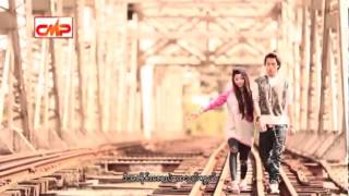 Baixar Myanmar New D Lo Myo Chit Thu Tway [Music Video] Hlwan Paing & Bobby Soxer Song 2013