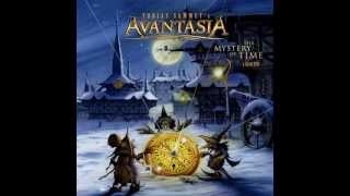 Avantasia - The Great Mystery (HD)