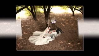 Phim Hong Kong | Nhạc đám cưới 2013.mpg | Nhac dam cuoi 2013.mpg