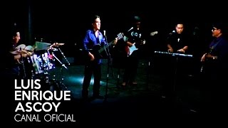 Piedras a un Inocente - Videoclip Oficial (Luis Enrique Ascoy) Música Católica