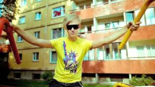 Tallinn Daggers - Flesh Parade (Barthol Lo Mejor Remix)
