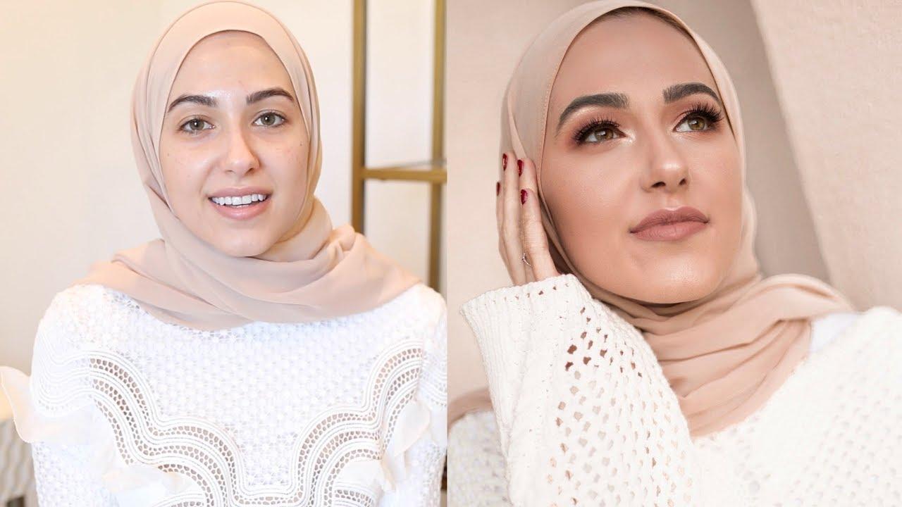 Download Affordable Glam Makeup Tutorial | Rose Gold Smokey Eye