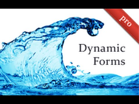 Ruby on Rails - Railscasts PRO #403 Dynamic Forms (pro)