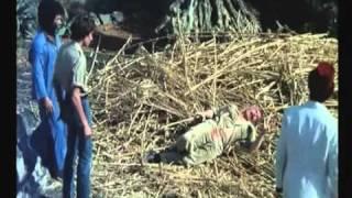 La Tumba de los Muertos Vivientes (Oasis of the Zombies) (Jess Franco, 1982) - Trailer
