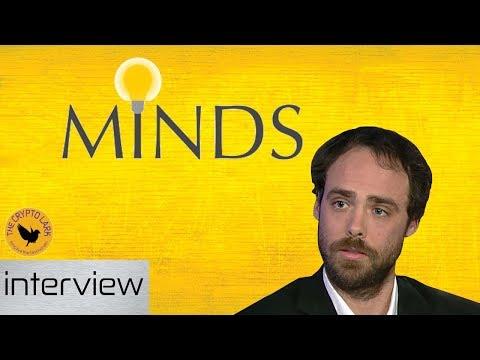 Minds - Intelligent Social Media