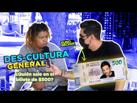 Cultura general vs gente de Culiacán FT @ozz