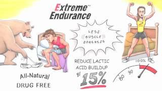 xendurance extreme endurance 180 tabs