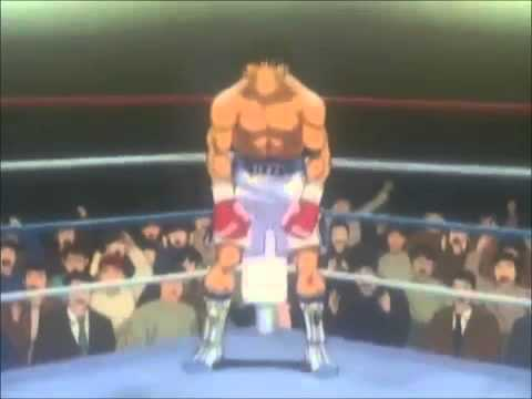 ippo vs takamura full fight tagalog version songs
