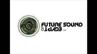 Aly & Fila -  Future Sound of Egypt Episode 009 (2006.10.24) #FSOE009