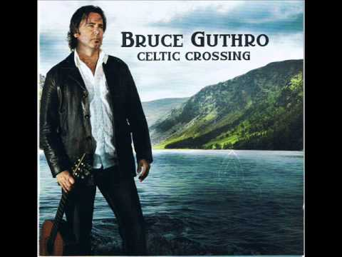 Bruce Guthro - The Water is Wide