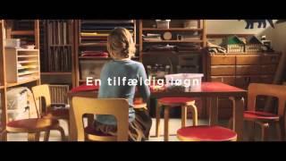 """Фильм """"Охота"""": Трейлер (русский язык) [2012, HD]"""