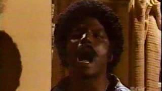 Mad TV - Son of Dolemite Meets Black Belt Jones