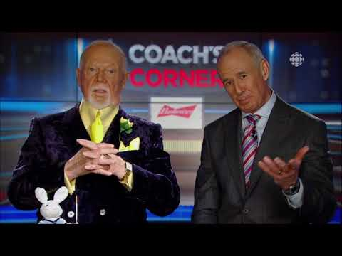 NHL Coach's Corner March 31st, 2018