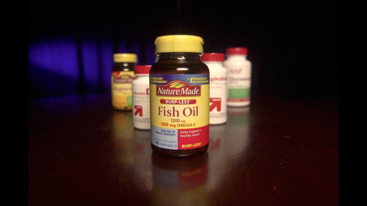 what-s-really-in-your-fish-oil-labdoor-s-market-based-approach-to-taming-the-supplement-industry