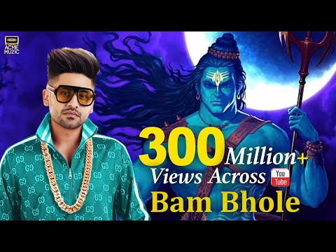 Bam Bhole  Viruss  ACME MUZIC  New Songs 2017