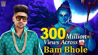 Download Bam Bhole || Viruss || ACME MUZIC || New Songs 2017 Mp3 and Videos
