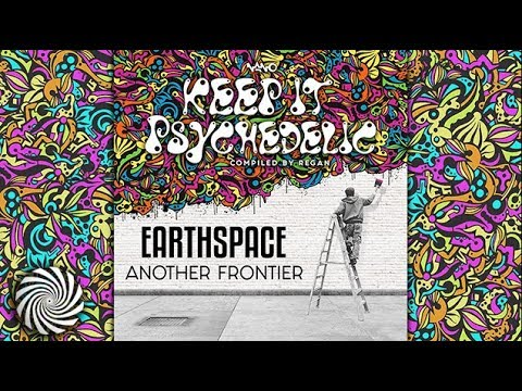 Earthspace - Another Frontier