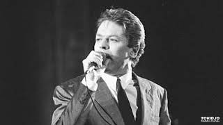 Watch Robert Palmer All The Will In The World video