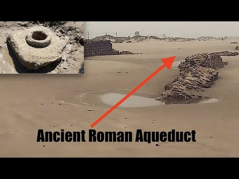 Image result for Ancient History being uncovered along coasts as a MASSIVE amount of sand has been displaced!