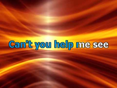Empire Of The Sun - Alive - Karaoke Instrumental with lyrics by Happy75m