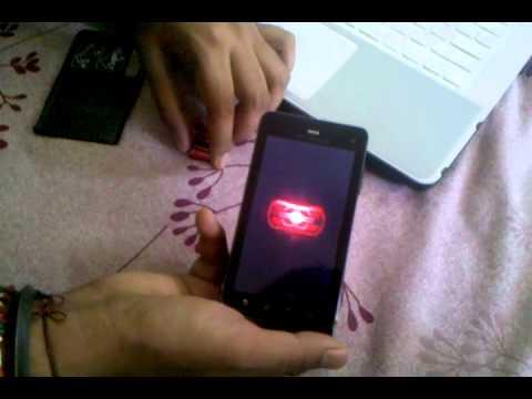 How to Unlock Motorola DROID 3  from VERIZON by Unlock Code, from Cellunlocker.net
