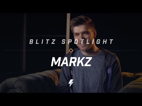MarkZ talks the Blame Game and PLT, sourcing from Reddit, and how Riot should improve their comms