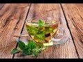Mint and Testosterone: Do Not Eat This Herb...