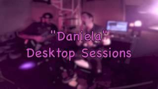 """""""DANIELA"""" GIAMPAOLO CARERI feat SANGRANDOBLUES LIVE"""