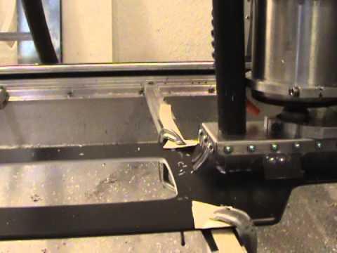 how to cut a plastic bath panel