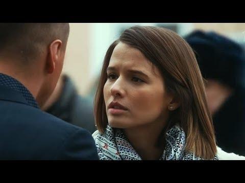 смотреть онлайн 2017 Самая ржачная молодежная Кинокомедия НОВИНКА HD 2017