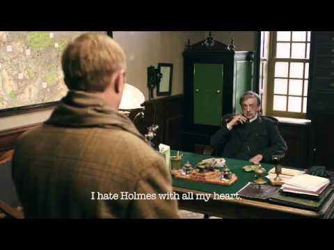 Смотреть норвежские фильмы в хорошем качестве онлайн