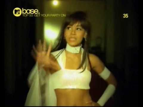 Lisa Lopes Tribute from YouTube · Duration:  3 minutes 58 seconds