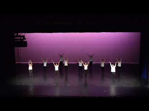 Brand New Day | Elite Dance Company | DFC 2019