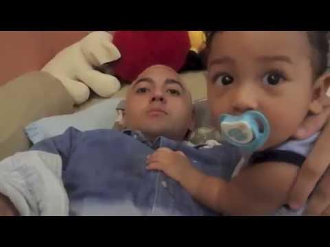 Drama Ngurus Ponakan & My Sister Yang Hamil 8 Bulan (Vlog)