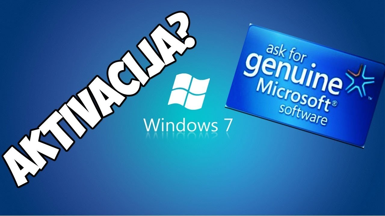 Kundli podudaranje softvera besplatno preuzimanje pune verzije 2012 za Windows 7