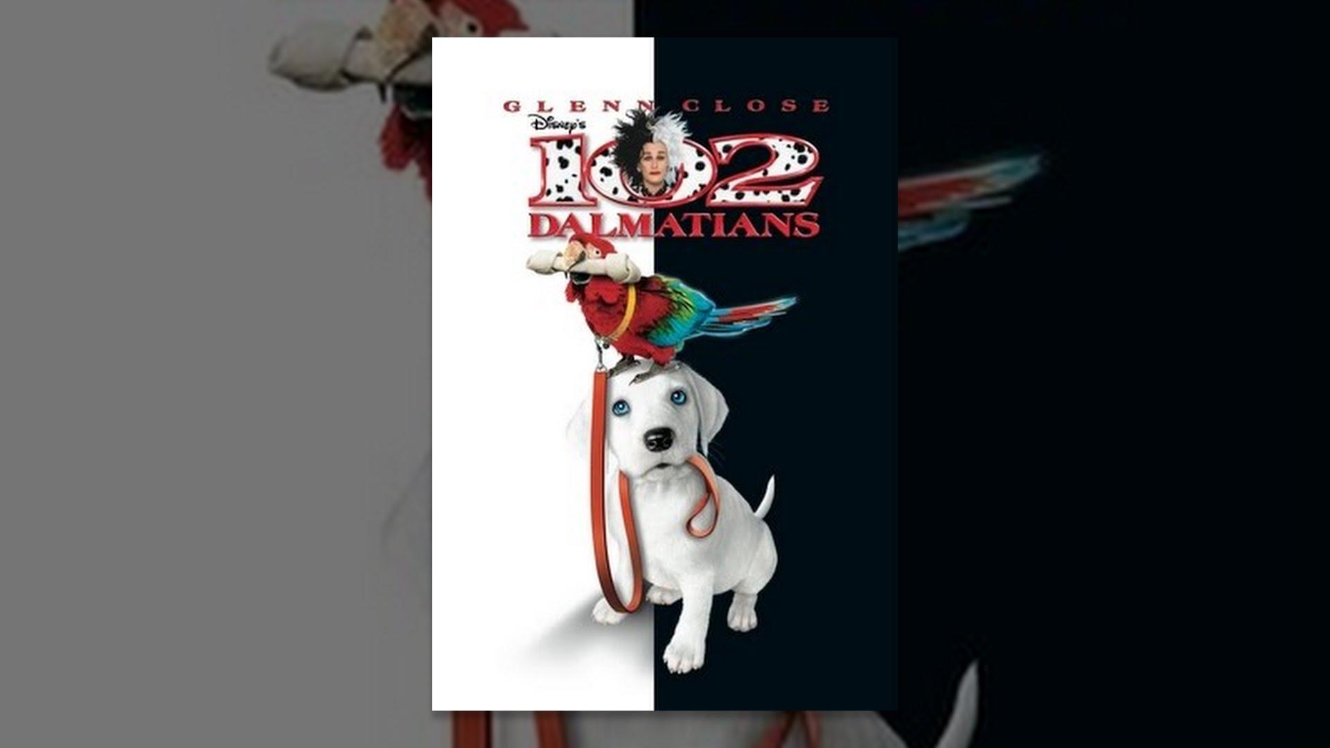 تحميل لعبة 102 dalmatians من ميديا فاير
