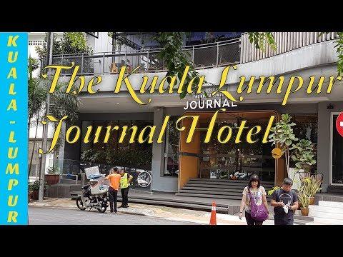 the-kuala-lumpur-journal-hotel