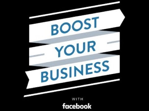 How To Increase Income In Your Current Business Or Profession ?